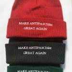 antifa-mütze-elternhaus