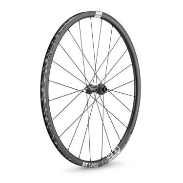 dt-swiss-G1800-wheelset