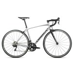 bicycle-orbea-avant-h30-white