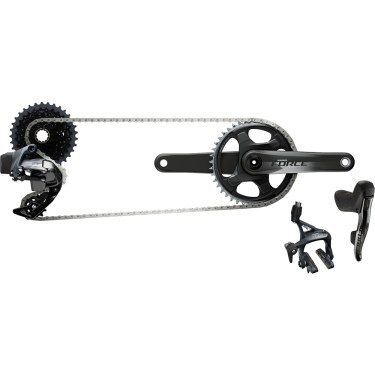 sram-force1-axs-etap-groupset