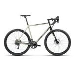 gravel-bombtrack-audax-white
