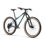 mountain-bike-bombtrack-cale-2021-glossy-dark-teal