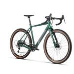 gravel-bombtrack-hook-ext-c-2021-glossy-dark-green