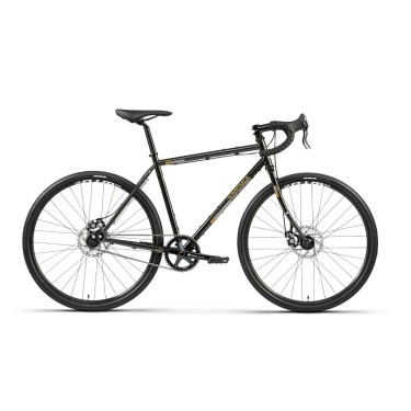 bike-bombtrack-arise-2021-black