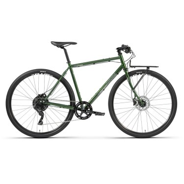 bike-bombtrack-arise-geared-2021-green