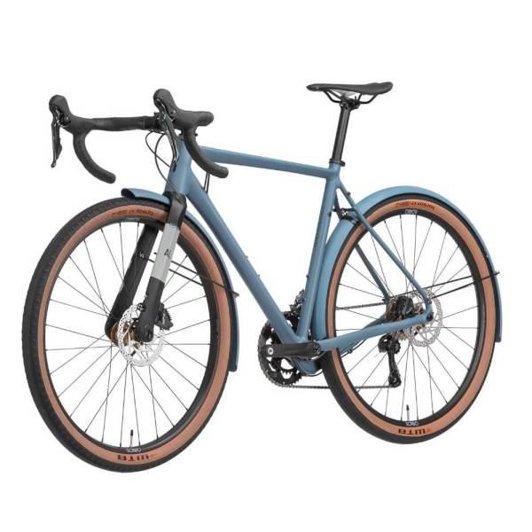gravel-cycle-rondo-mutt-al-2021-blue