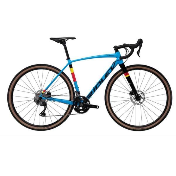 gravel-ridley-kanzo-a-blue