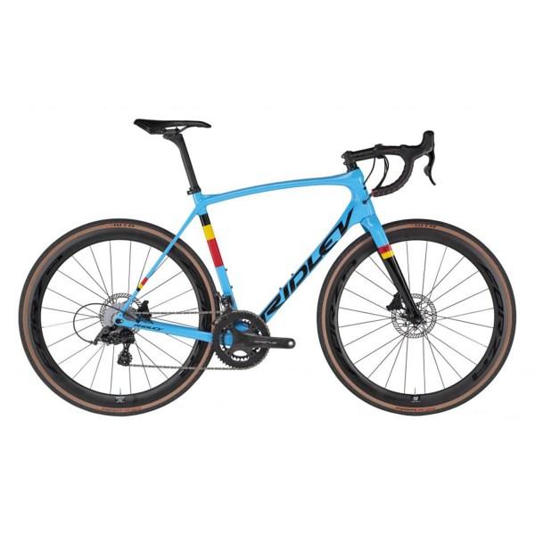 gravel-ridley-kanzo-speed-bright-blue