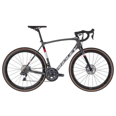 gravel-ridley-kanzo-speed-grey.jpg