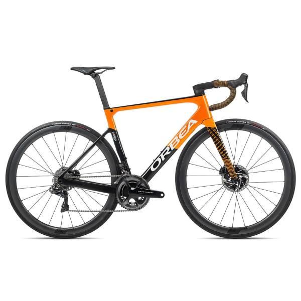 rennrad-orbea-orca-m10iltd-orange