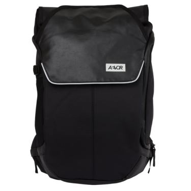 aevor-bike-pack-proof-black-front