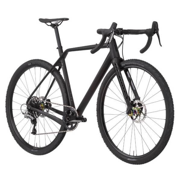 cycle-gravel-cyclocross-rondo-ruut-cf2-2021-side