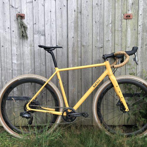 suicycle-wechsel-custom-gravel-plus-2021