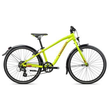 bicycle-orbea