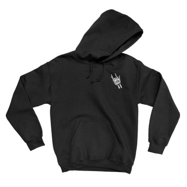 suicycle-hooded-sweater-metal-claw