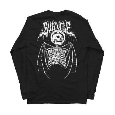 suicycle-masters-of-death-long-sleeve