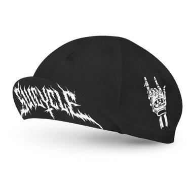 suicycle-metalfingers-cycling-cap
