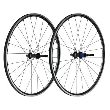 Forza_Norte_Wheels_Rim_black