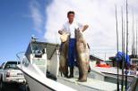 suidpunt-deep-sea-angling-club-Struisbaai Fish