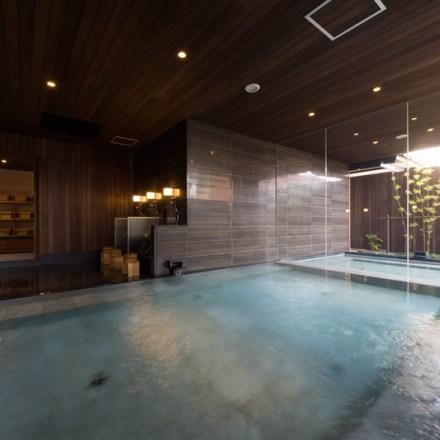 ききょうお風呂03