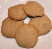 spaanse-koekjes