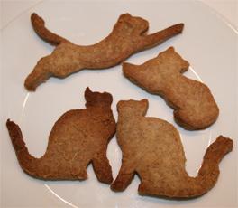 spaanse-koekjes_katten