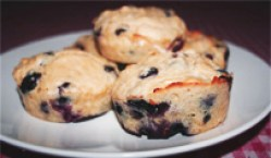 Blueberry-Muffins-2