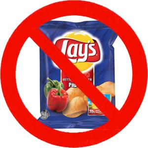 geen-chips