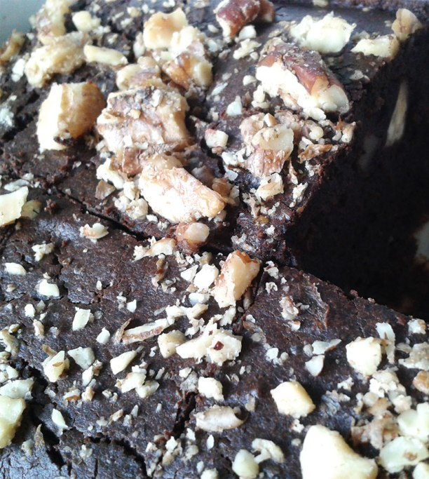 Hemsley_brownies