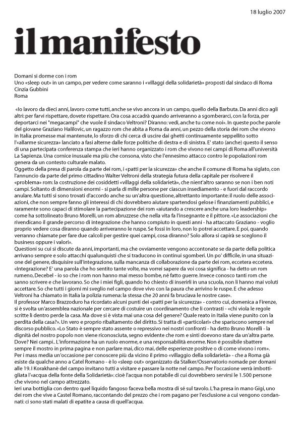 il-manifesto-1872007.jpg
