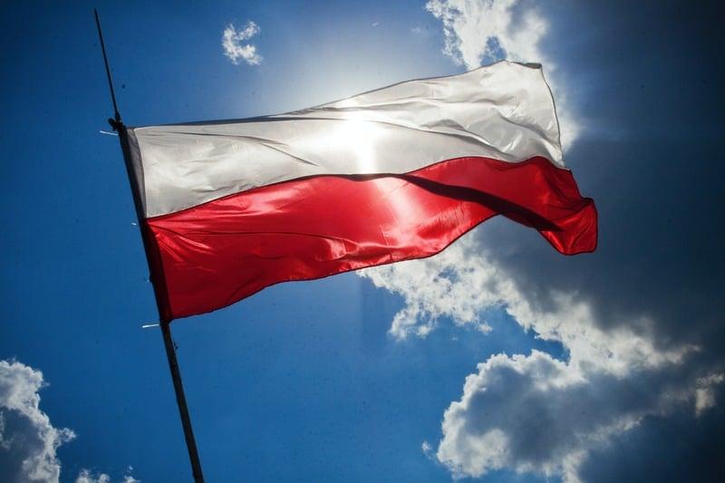Продление пребывания в Польше