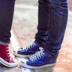 片思いを両思いに!恋愛成就の秘訣・アプローチ方法を大公開!