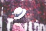 「好きになってもらうには?」好きな人の《好みのタイプ》を知る方法!「理想の恋人像」を意識することが両思いへのポイント