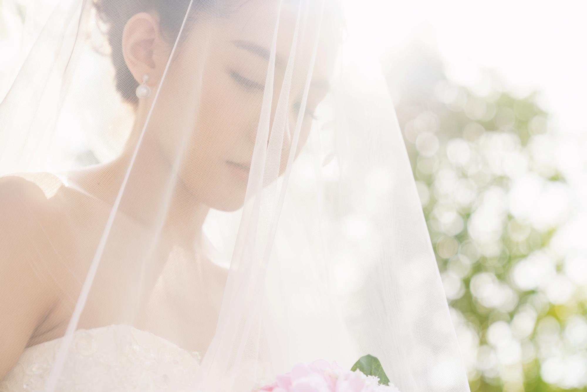 憧れは美人妻、36歳で運命を掴んだ女性が結婚した決め手と方法
