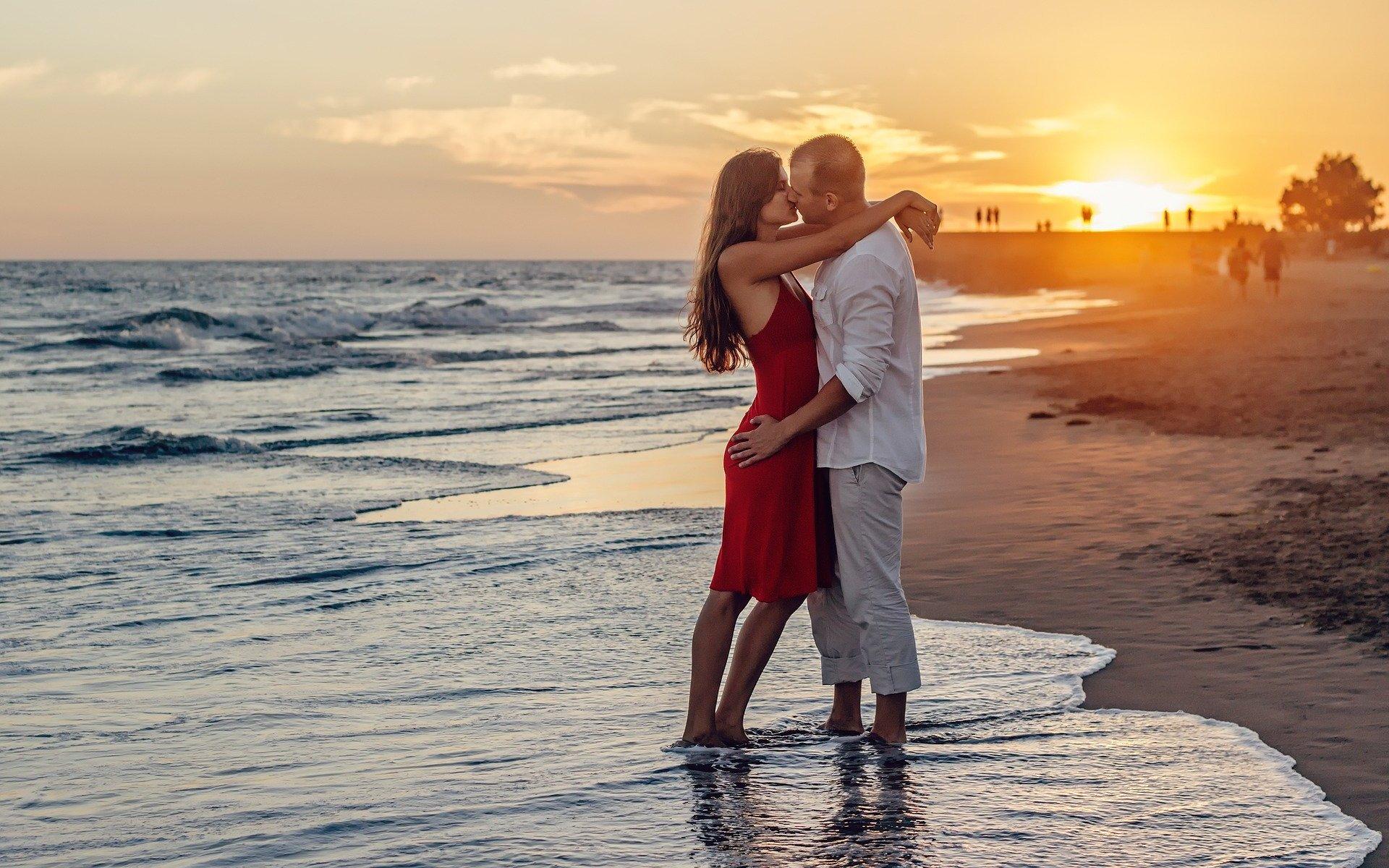 【無料相性占いアリ】恋愛相性の良いカップルの特徴から相性を見極める方法まで