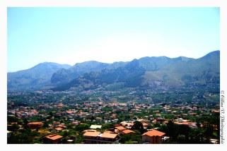 Monreale, 2011