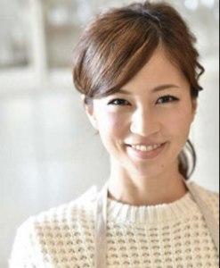yasuda_misako