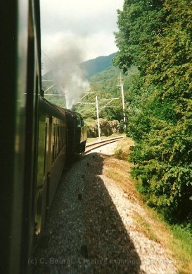CH- VVT, entre Bôle et Champ-du-Moulin