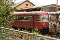 DSC19346