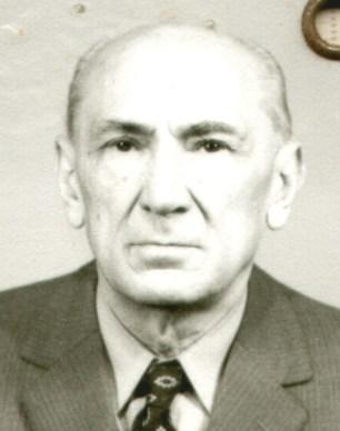 Emil Vojnović