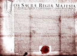 veciti ugovor 1743