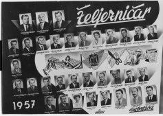 RS 1957