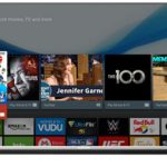 android-tv-g6-01