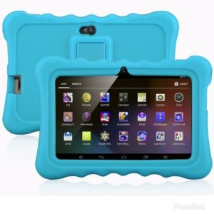 G708 Touch Kids Tablet