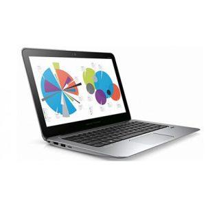 HP EliteBook Folio 1020 4GB RAM 500GB HDD,