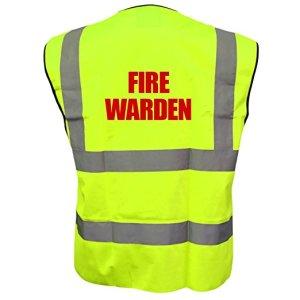 Branded reflective vest Suppliers In Kenya