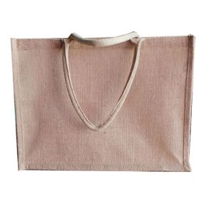 Wooven bags carrier bags