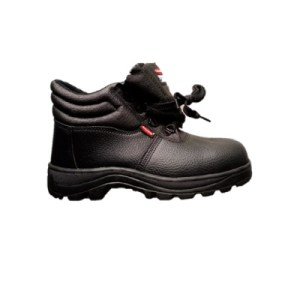 Safety Boots, Safety joggers Durable Safety Boots