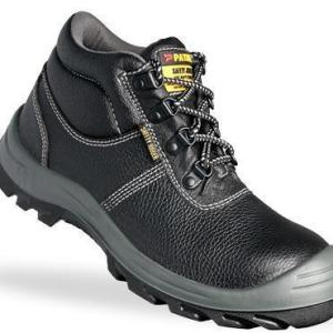 Safety Boots, Safety joggers In Kenya
