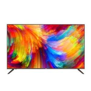 mooka 43 inch tv